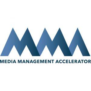 MMA_logo_blue4 copy